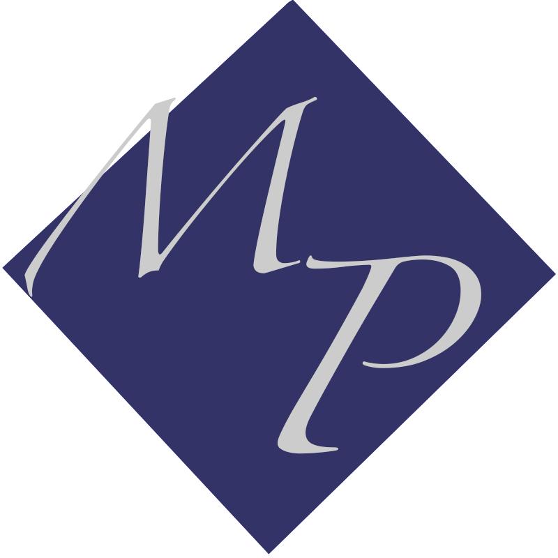 Mathé, Prigent CPA Inc. Société de comptables professionnels agréés à Gatineau / Outaouais